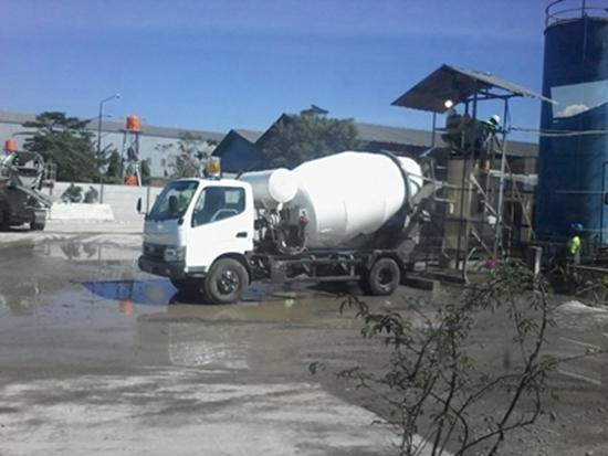 beton-cor-minimix-beton-K-125