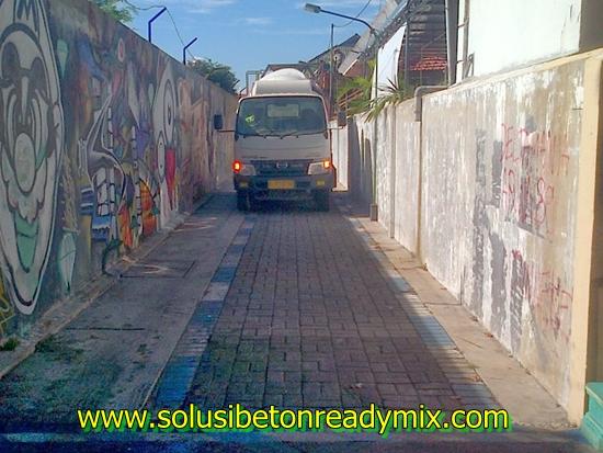 beton-minimix-solusi-lahan-sempit