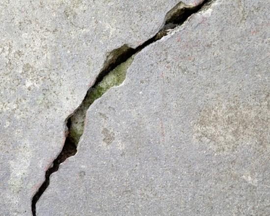 cara-mengatasi-beton-retak