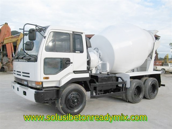harga-beton-b0-ready-mix