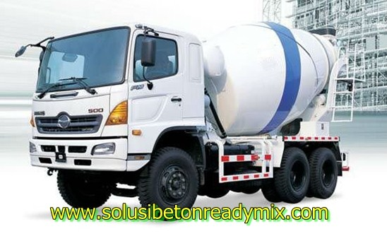 harga-beton-cor-murah-k350
