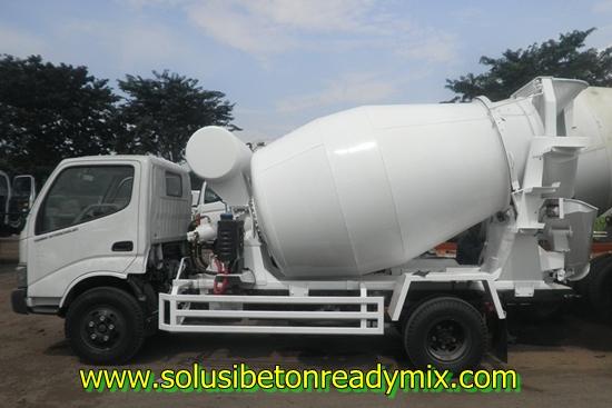 harga-beton-minimix-b0