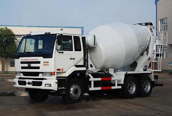 harga-beton-ready-mix-k300