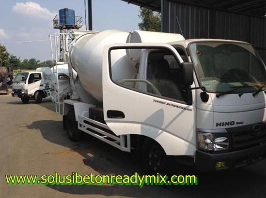 harga-ready-mix-minimix-beton-K275