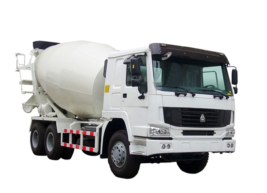 ready-mix-beton-k-125