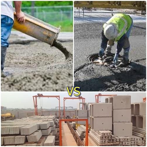 perbandingan-beton-precast-dan-beton-cor-konvensional