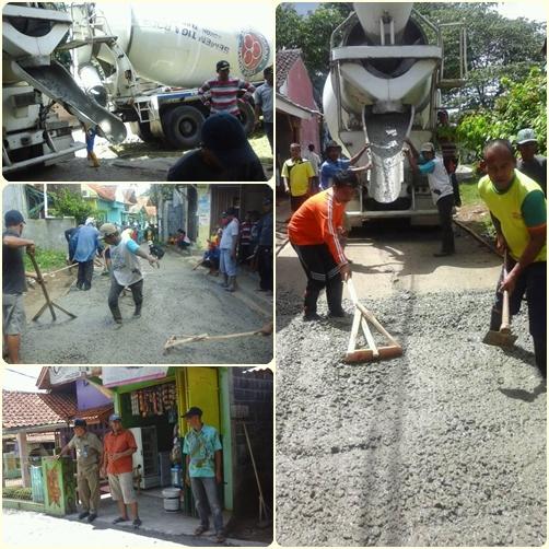 jasa-pengecoran-beton-pekerjaan-jalan-di-cibinong