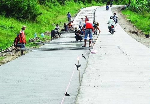 jasa-pengecoran-beton-pekerjaan-jalan