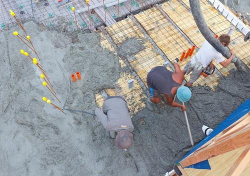 jasa-pengecoran-beton