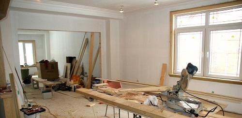 jasa-renovasi-rumah-murah-1