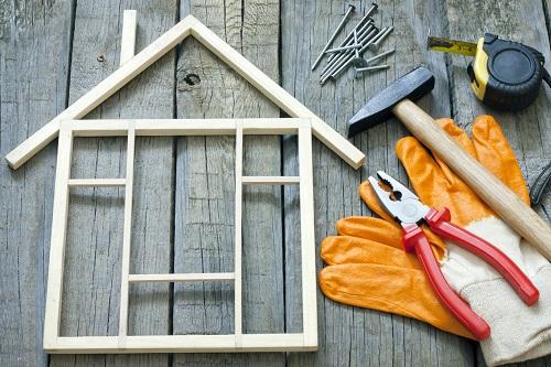 jasa-renovasi-rumah-murah