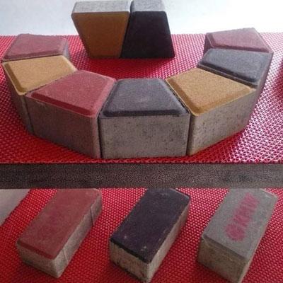 bentuk-paving-block-taman