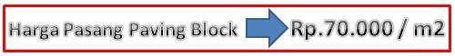 harga-pasang-paving-block
