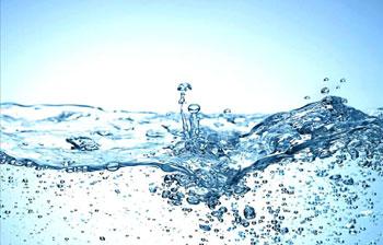 air-bersih