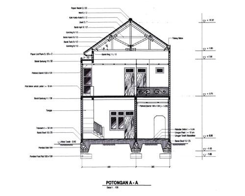 pondasi-rumah-2-lantai