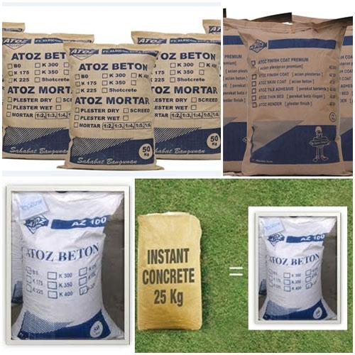 harga-beton-instan-atoz-beton