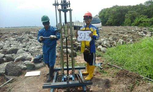jasa-soil-test-2