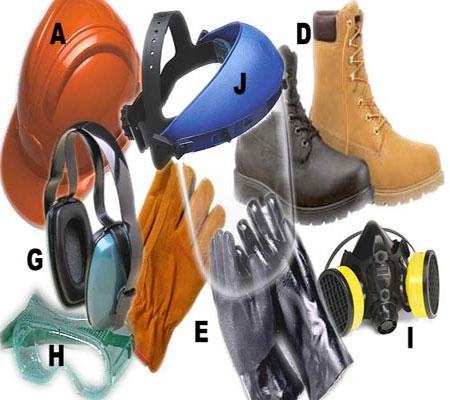 macam-macam-alat-pelindung-diri-1