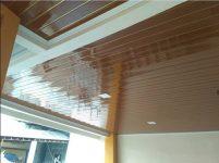 Daftar Harga Plafon PVC Per Meter