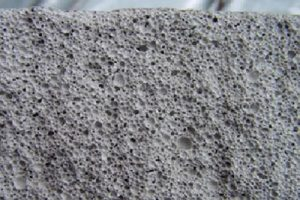 aerated-entrained-concrete