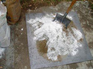 beton-kapur
