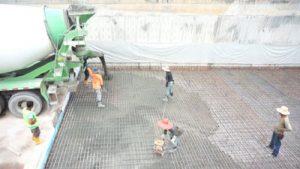 beton-ready-mix