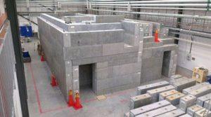 high-density-concrete-block