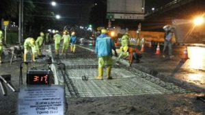 speed-concrete-beton-cepat-kering