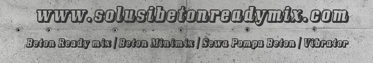 banner-solusibetonreadymix1