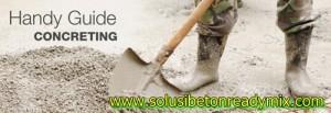 beton-ready-mix-dan-aplikasi-beton