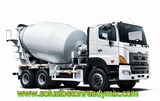cor-beton-ready-mix-k-100