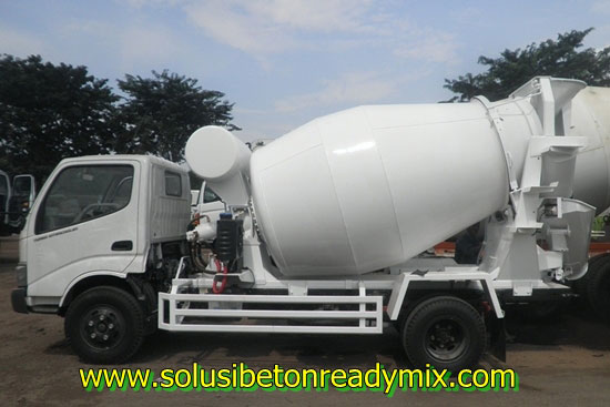 harga-beton-minimix