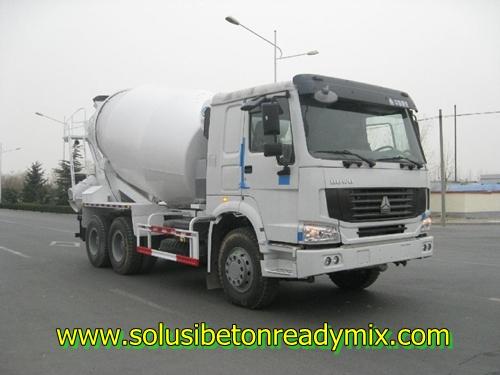 harga-beton-ready-mix-k-250