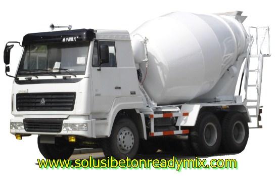 harga-beton-ready-mix-k-275