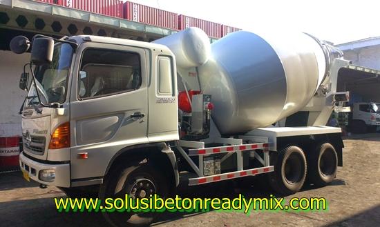 harga-cor-beton-K200