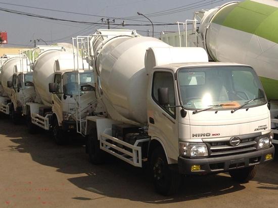 harga-cor-beton-minimix-k-175