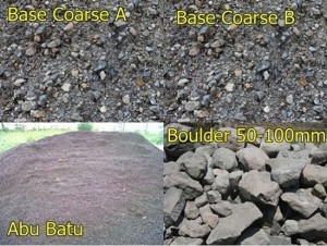 jenis-agregat-yang-dihasilkan-quarry-1