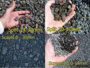 jenis-agregat-yang-dihasilkan-quarry-2