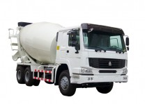 Ready Mix Beton K 125