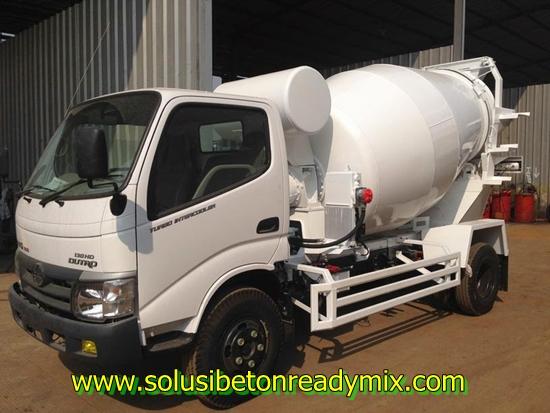 harga-beton-minimix-k-400