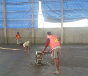 floor-hardener-lantai-pabrik