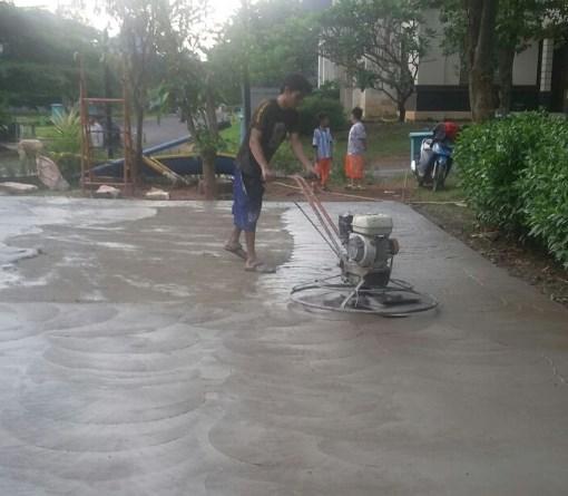 floor-hardener-lapangan-perumahan