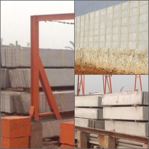daftar-harga-pagar-panel-beton-precast