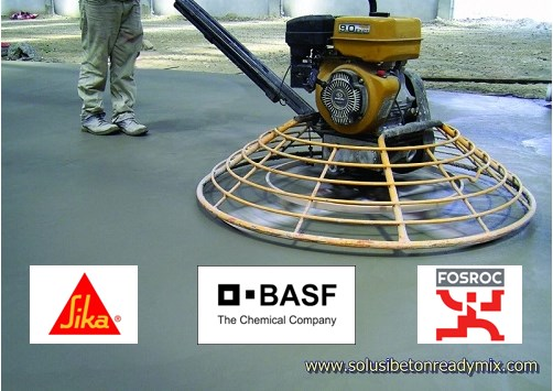 jasa-floor-hardener