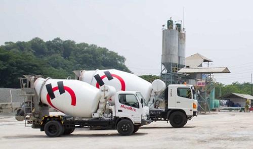 harga-beton-ready-mix-holcim