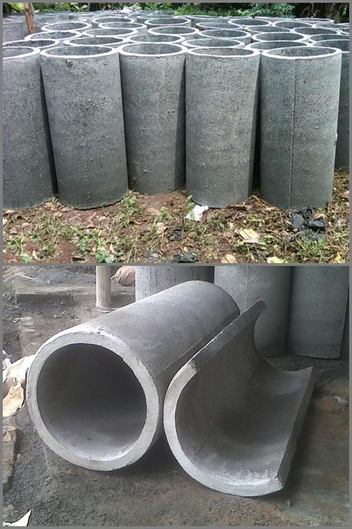 harga-buis-beton
