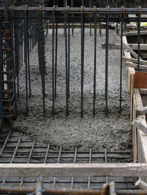 beton-bertulang-2