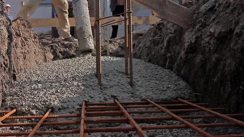 beton-bertulang