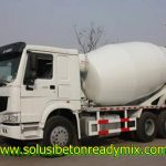 harga-beton-cor-K-225