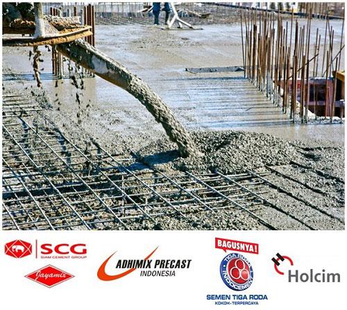 harga-beton-ready-mix
